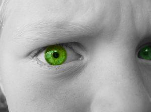 jealousy-green-eyes